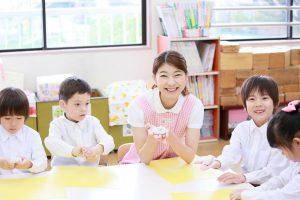 保育園の就職面接で事前に準備するべきこととは