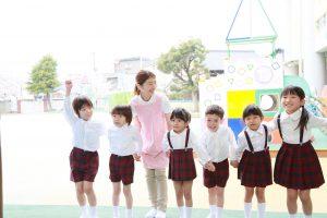 保育園で英語を教えることのデメリット3点